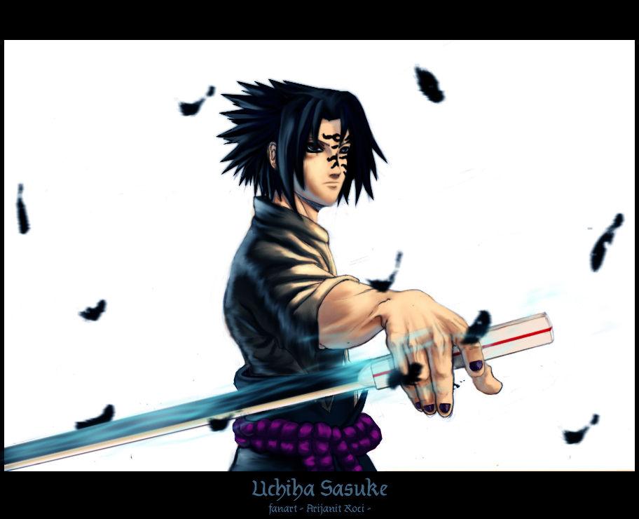 1_Uchiha_Sasuke_by_TianXia.jpg