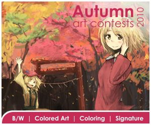 Autumn square 1a.JPG