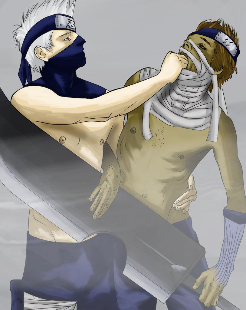 101202 Naruto KakashiZabuza.jpg