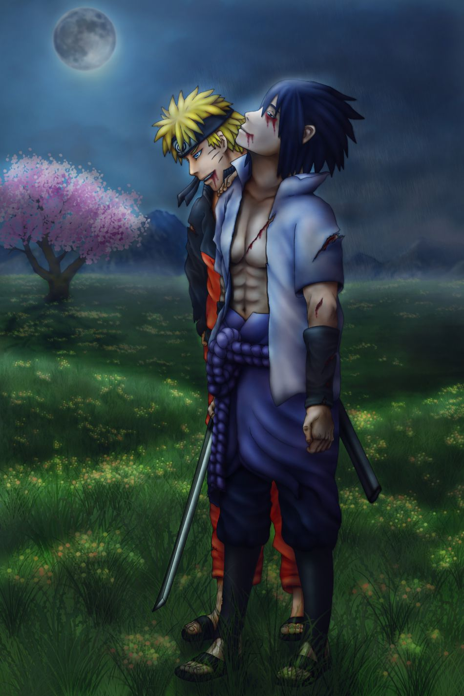 you_win_naruto_by_debaron8-d34ujx8.png