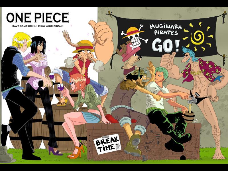 1_One_Piece_Break_Time_Wallpaper_by_TheGameJC.jpg