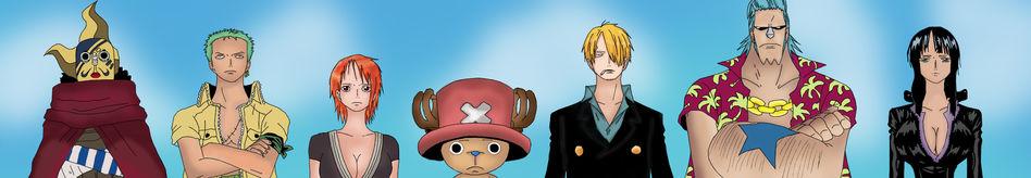 1_Team_of_One_Piece_by_TheGameJC.jpg