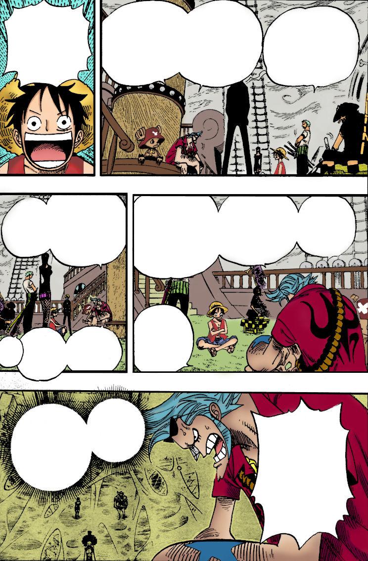1_One_Piece_459_Manga_PG06_by_TheGameJC.jpg