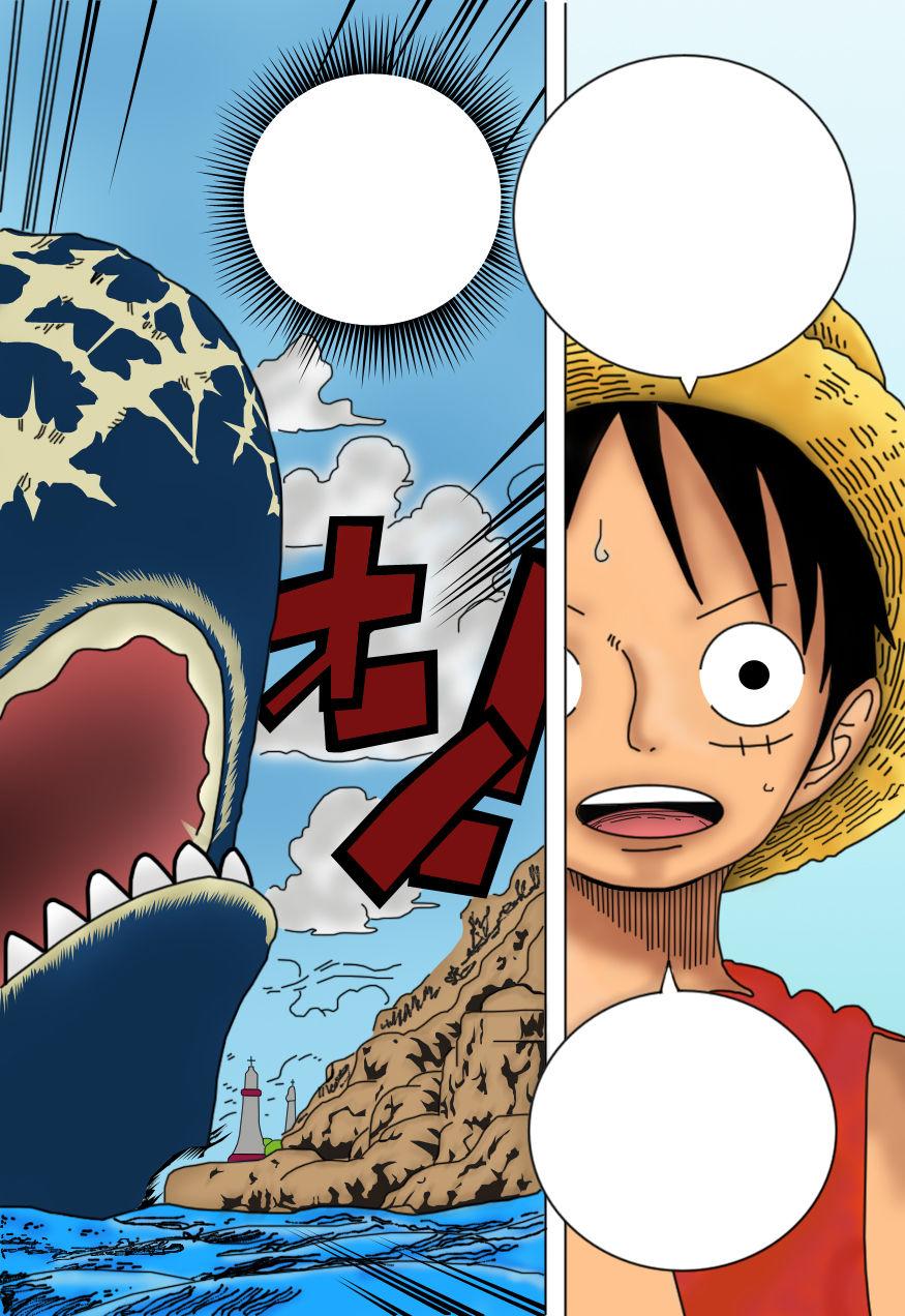1_OP_Manga_459_PG12_by_TheGameJC.jpg
