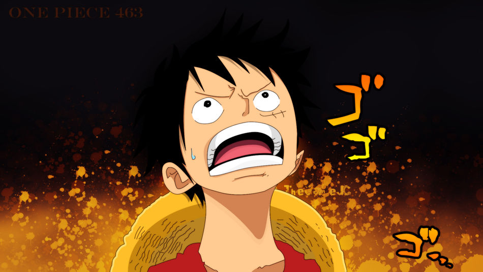 1_One_Piece_Manga_Ch463_Pg02_by_TheGameJC.jpg