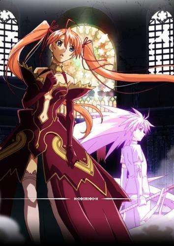 Gekijouban_Mahou_Sensei_Negima_Anime_Final-644018085-large.jpg