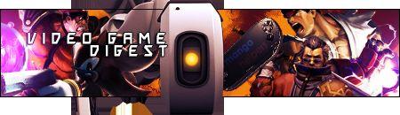 GameMH1.png