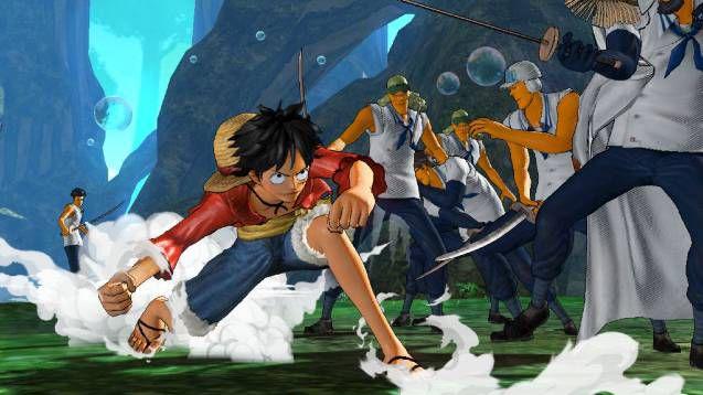 One Piece Musou.jpg