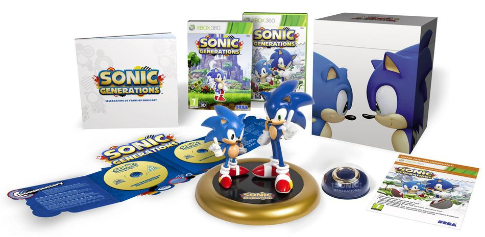sonic_generation_collectors.jpg