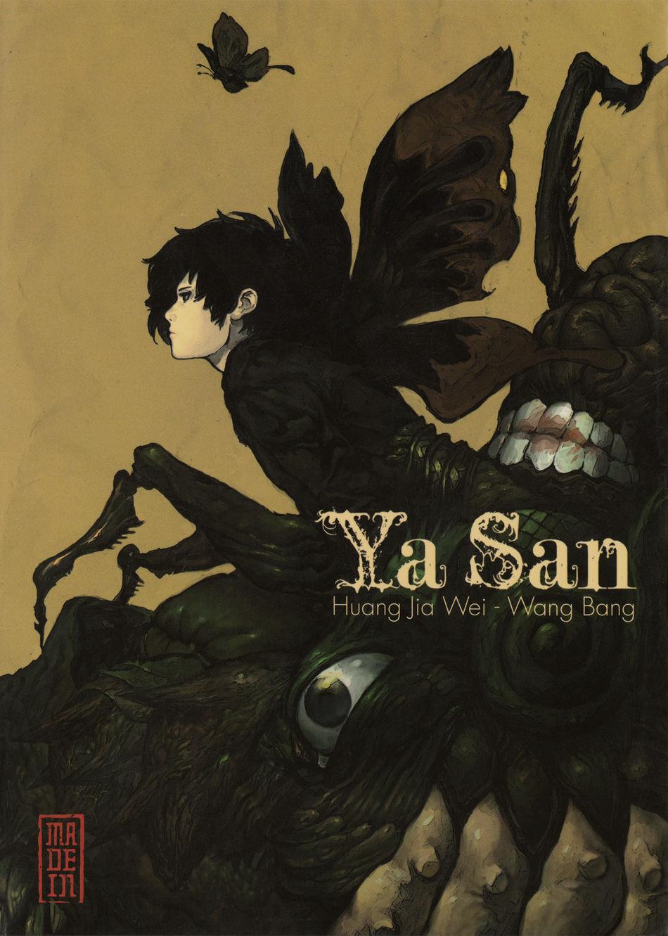 Ya-San_000b.jpg