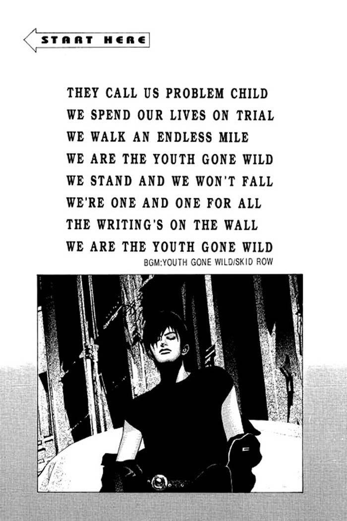 Youth01-002.jpg