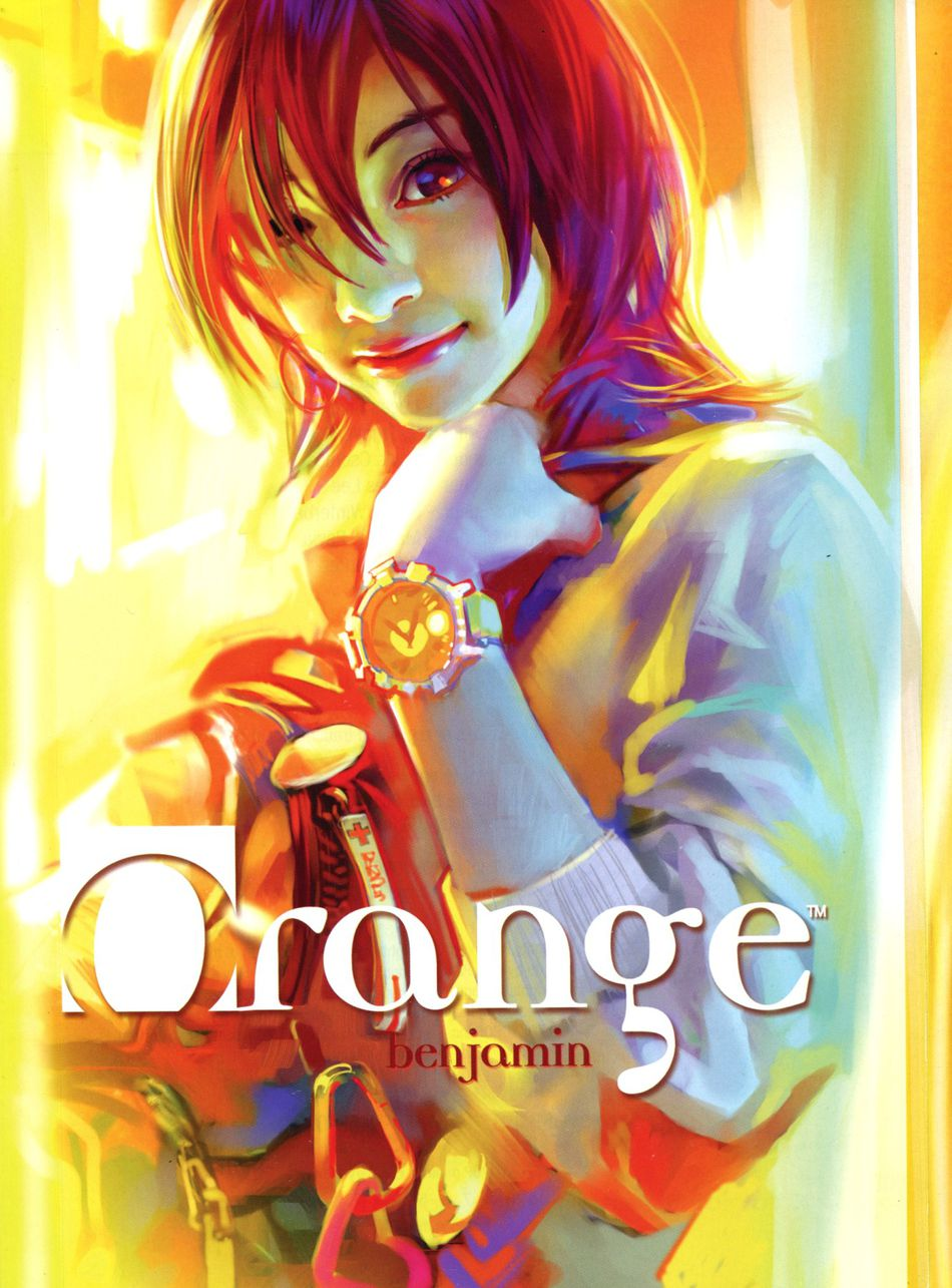Orange - 001.jpg