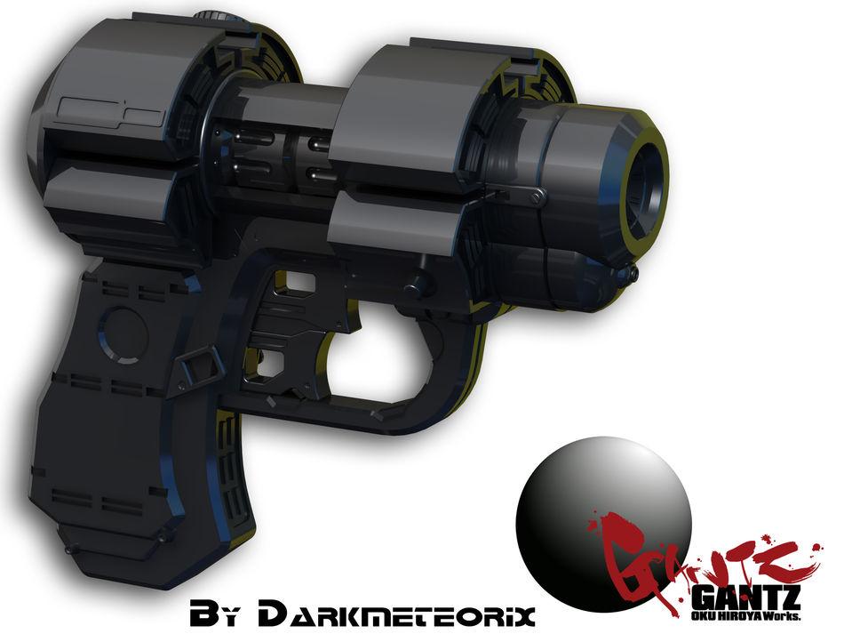 X-Gun.jpg