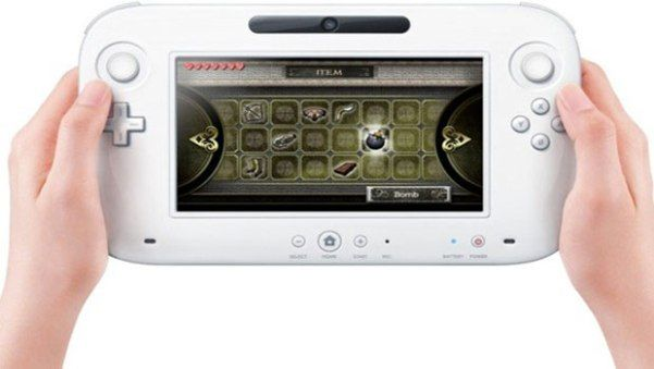 wii u tablet.jpg
