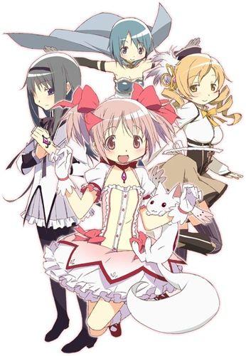 anime_4825.jpg