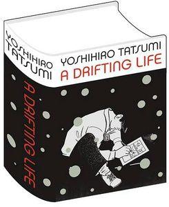 adriftinglife.jpg