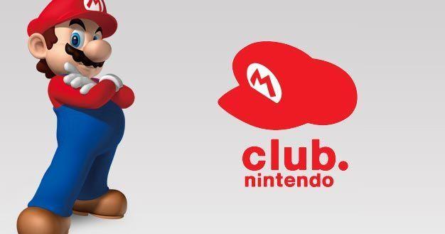 club_nintendo.jpg