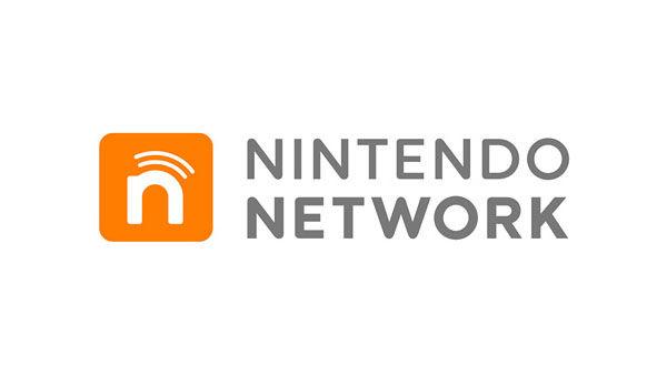 nintendo network.jpg