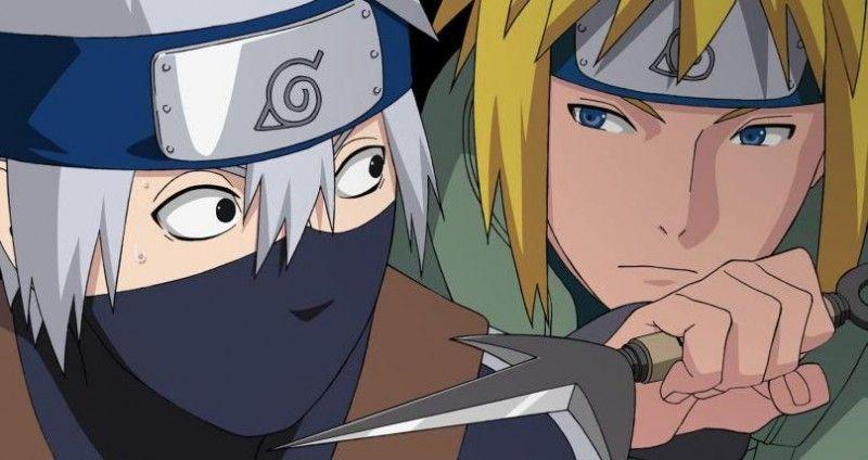 Naruto-Shippuden-UNS-Generations_Minato-Kakashi-800x424.jpg