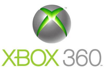 xbox360logo1.jpg