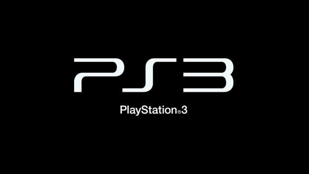 ps3-logo.jpg