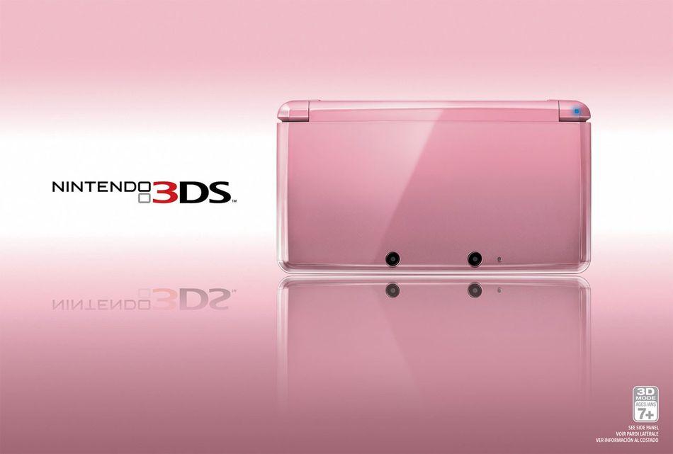 pink_3ds.jpg