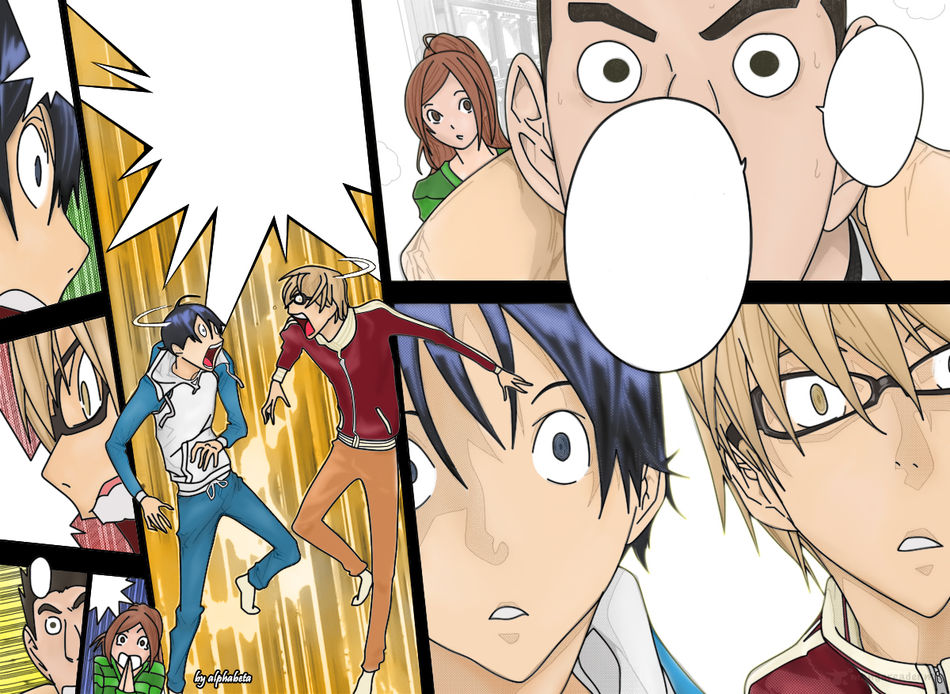 alpha_bakuman_color_full.jpg