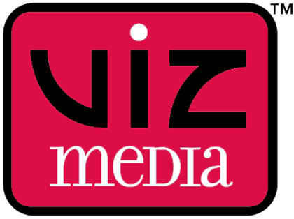 12901VizMedia_logo-lg.jpg