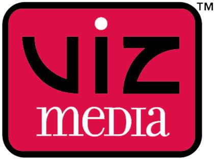 12901VizMedia_logo-lg.jpg