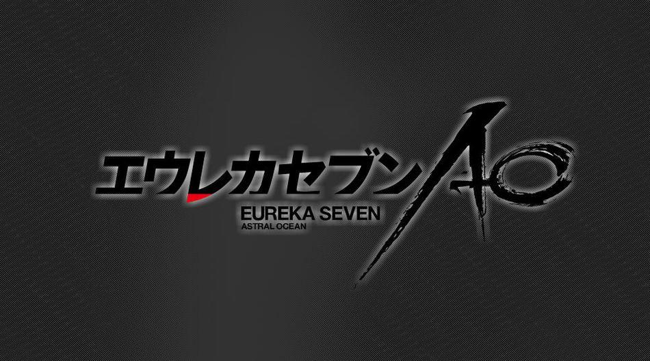 Eureka Seven AO.jpg