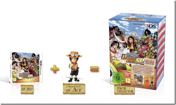 one piece unlimited cruise special (europe).png