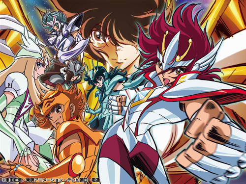 saint-seiya-omega-anime.jpg