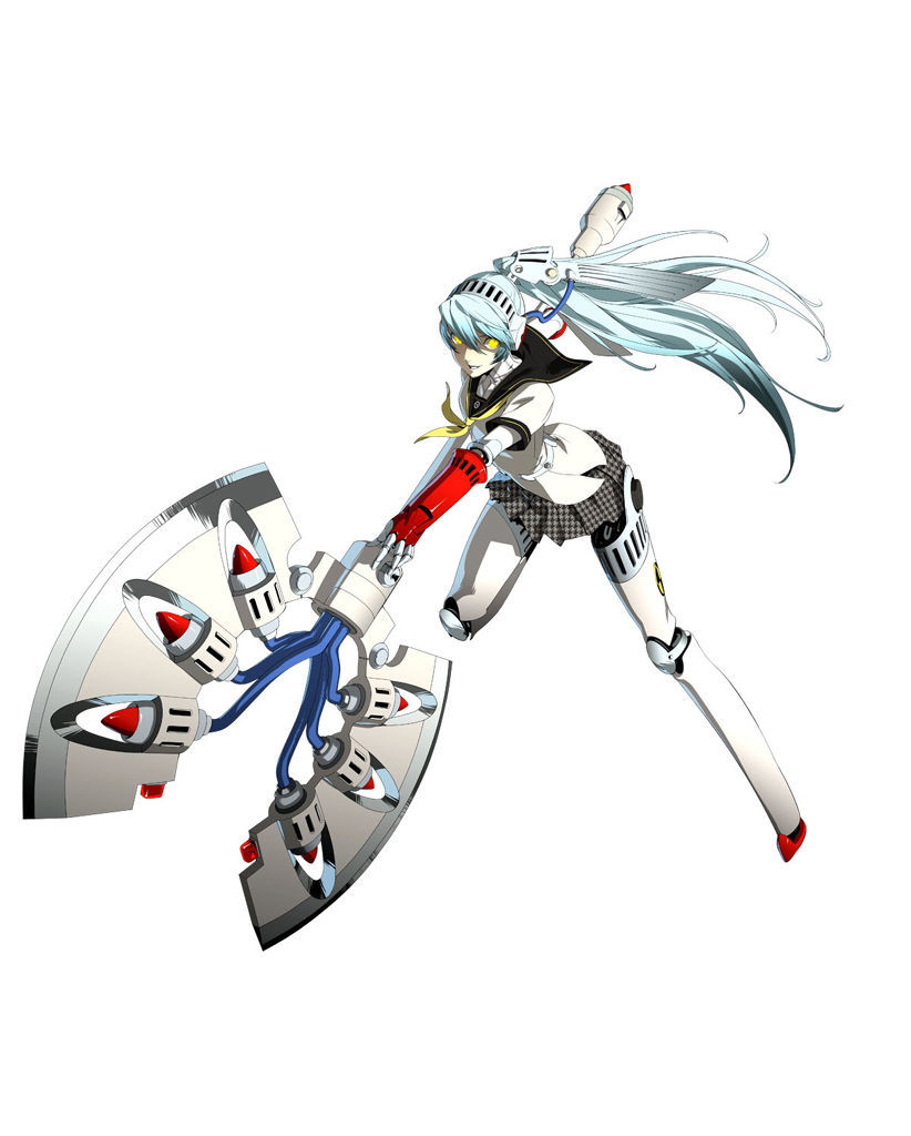 Shadow Labrys (P4U).jpg