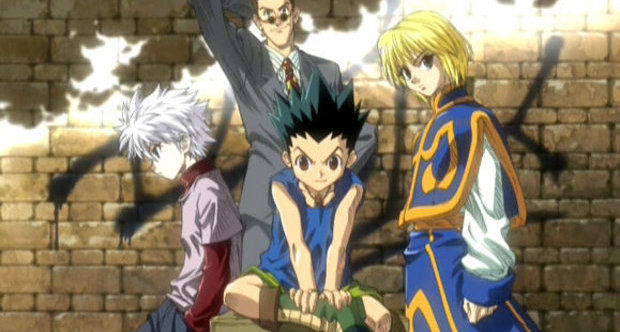 hunter x hunter wonder adventure.jpg