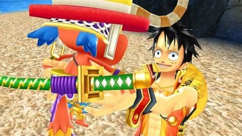 one piece unlimited cruise sp.jpg