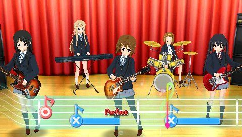 K-On! After School Live!! HD Remaster.png