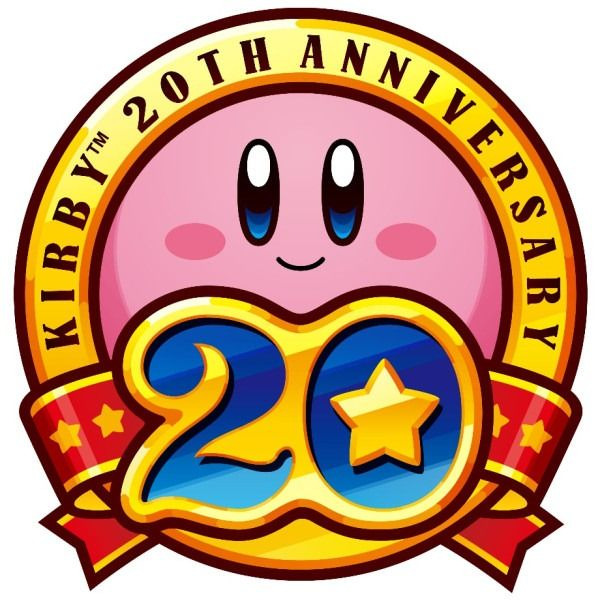 kirby 20th anniversary.jpg