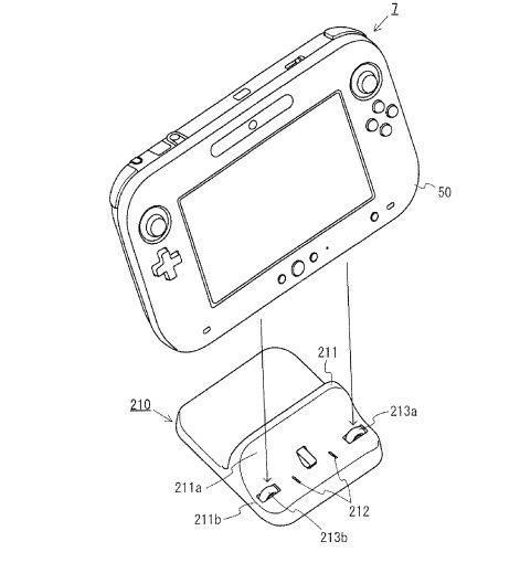Wii-U-Controller-Dock.png