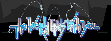 The World Ends with You logo.jpg