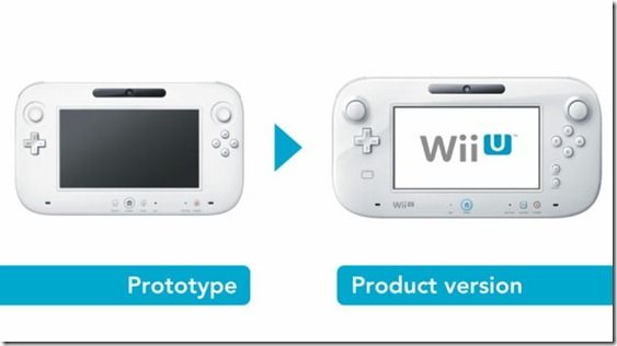 Wii U Gamepad Controller (Finalized).jpg