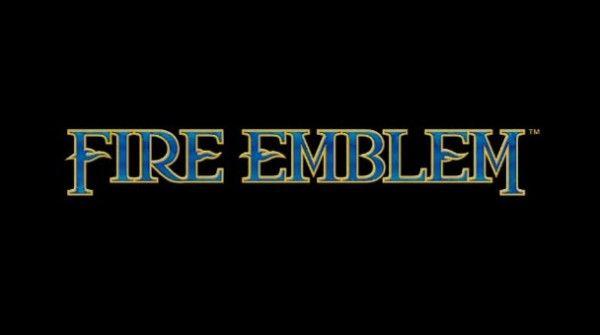 Fire Emblem 3DS.jpg