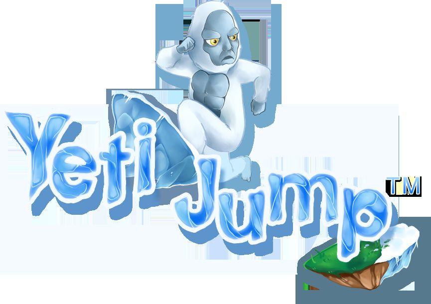 Yeti Jump.png