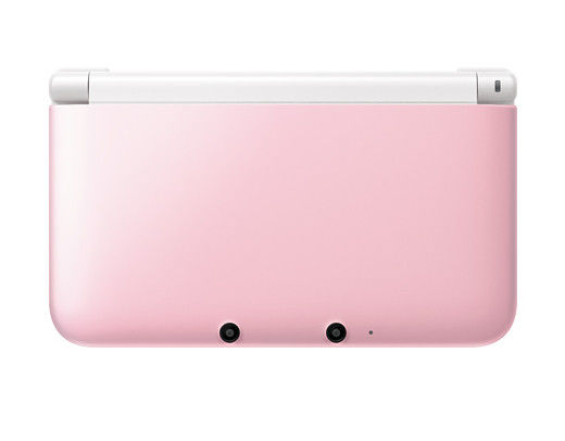 pink x white 3ds.jpg