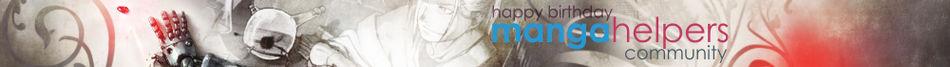 MH banner 01.jpg