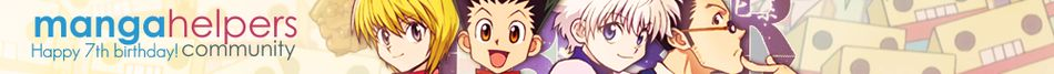 hxh-banner-fin.png