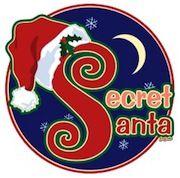 secret-santa.jpg