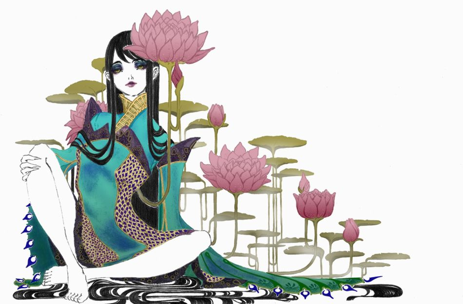 Lotus Maya color.jpg