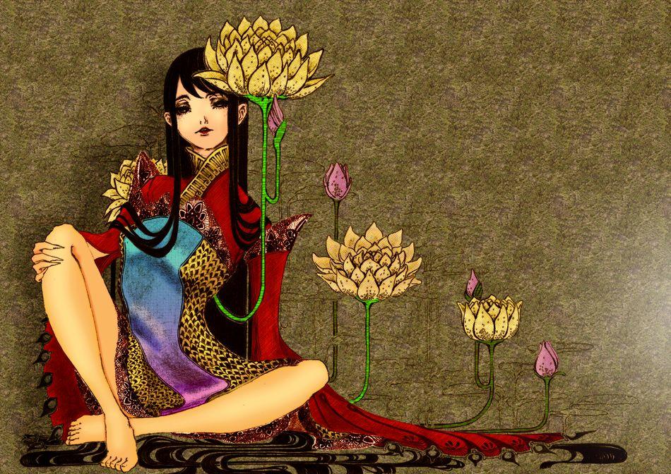 Lotus Maya 2.png