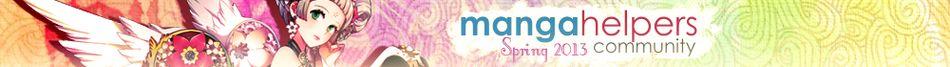 mh-spring-logo.png