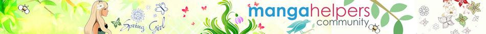 Spring Girl Banner by JDM.jpg